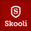 Skooli Affiliates - Affiliate Program